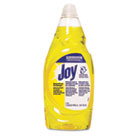 Joy Dishwashing Liquid, 38oz Bottle PGC45114EA