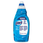 Dawn Dishwashing Liquid, 38oz Bottle PGC45112EA