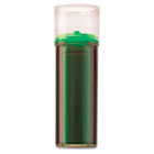 Refill for BeGreen V Board Master Dry Erase, Chisel, Green Ink PIL43925