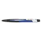 Jolt Mechanical Pencil, 0.7 mm, Blue PENAS307C