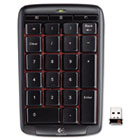 Computer Keyboard & Computer Mouse Options
