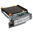 Lexmark Belts for Printers, Fax Machinens &amp; Copiers