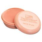 Papercreme Fingertip Moistener, 30 gr, Pink LEE12000