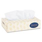 Facial Tissue, 2-Ply, 100/Box, 12/Carton KCC03131