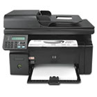 Multifunction Laser Printers
