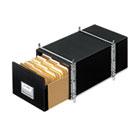 Bankers Box® STAXONSTEEL® Storage Drawers
