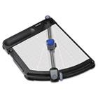 PivotCut Rotary Paper Trimmer, Metal Base EPI26205