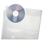 I-Organize Media File, 1/Pack ESS10043