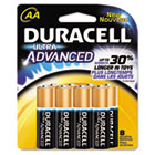 Duracell Batteries for sale at OnTimeSupplies.com