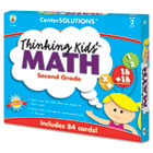 Games/Manipulatives