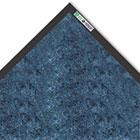 EcoStep Mat, 36 x 60, Midnight Blue CWNET0035MB