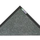 EcoStep Mat, 36 x 60, Charcoal CWNET0035CH