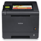 Color Laser Printers