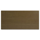 "60""W Work Surface Momentum: Mocha Cherry BSH34W60MR"