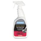 RTU Bathroom Cleaner, 32oz Trigger Spray BWK34512EA