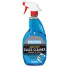RTU Glass Cleaner, 32oz Trigger Bottle BWK34112EA