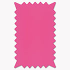 Die Cut Paper Signs,  6 3/8 x 10 1/8, Rectangle, Assorted Colors, Pack of 36 Ea COS090251