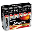 Energizer AAA Batteries