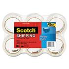 Scotch® 3850 Heavy Duty Packaging Tape