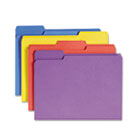 Antimicrobial Smead Folders