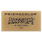 ARTGUM Non-Abrasive Eraser SAN73030