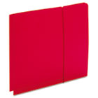 "1"" Expanding Project File, Letter, Red GLW34910RED"