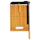 "Bypass Bamboo Base, 15"" Cut Length FSK01005745"