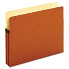 l Globe-Weis® Bulk File Pockets