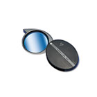Magnifiers at On Time Supplies