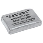DESIGN Kneaded Rubber Art Eraser SAN70531