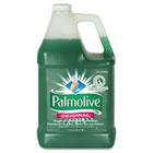 Palmolive® Dishwashing Liquid, 1gal Plastic Bottle CPC04910