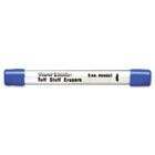 Eraser Refills, 64881, 5/Pack PAP64881