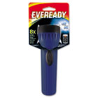 Eveready LED Economy Bright Light, 1 D, Assorted EVE3151LS