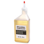 Shredder Oil, 16-oz. Bottle HSM314
