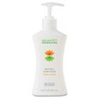 Hand Soap, Fresh Citrus, 12oz Pump Bottle SEV22820