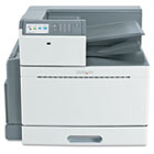 Lexmark Inkjet Printers