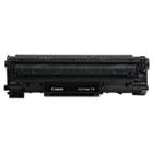 3500B001 (128) Toner, 2,100 Page-Yield, Black CNM3500B001
