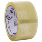 Duck® High-Performance Carton Sealing Tape