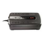 Back-UPS ES 750 Battery Backup System, 10 Outlets, 750 Volt Amps APWBE750G