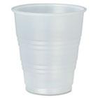 Galaxy Translucent Cups, 5oz, 100/Pack SLOY5JJRPK