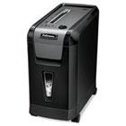 Powershred 69Cb Deskside Cross-Cut Shredder, 10 Sheet Capacity FEL3343301