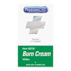 XPRESS First Aid Kit Refill, Burn Cream, 10/box ACM90230