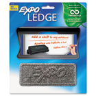 Ledge with Eraser SAN1781786