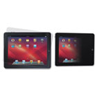 Privacy Screen Protection Film for Apple iPad Original, For Landscape Mode MMMPFIPADL