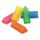 Pencil Grips/Grippers