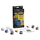 Quick 20 ReStor-It Fabric/Upholstery Repair Kit MAS18085
