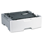 Lexmark Printer Accessories