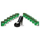Scotch® Magic™ Tape Designer Dispenser Value Packs