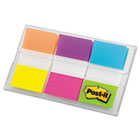 Post-it® Flags Portable Flags