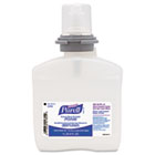 Advanced Instant Hand Sanitizer Foam, 1000mL Refill, 2/Carton GOJ559202